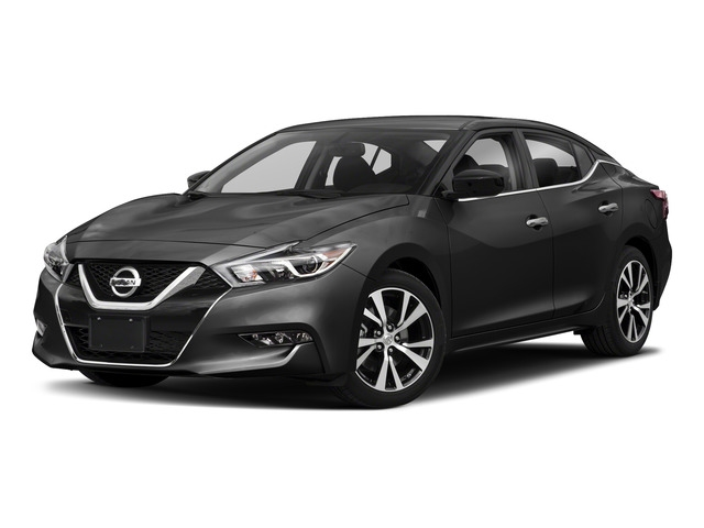 2018 Nissan Maxima 2018 NISSAN MAXIMA S  FOR SALE OR LEASE BROOKLYN NY - 17312120 - 1