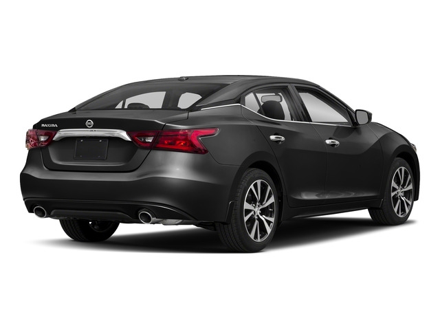2018 Nissan Maxima 2018 NISSAN MAXIMA S  FOR SALE OR LEASE BROOKLYN NY - 17312120 - 2