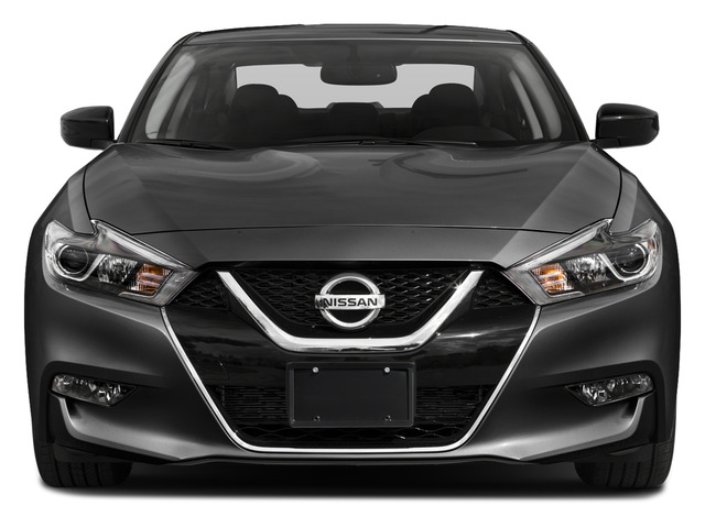 2018 Nissan Maxima 2018 NISSAN MAXIMA S  FOR SALE OR LEASE BROOKLYN NY - 17312120 - 3
