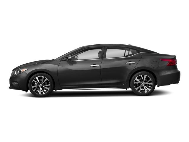 2018 Nissan Maxima SL 3.5L - 18536686 - 0