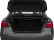 2018 Nissan Maxima Platinum 3.5L - 18536687 - 10