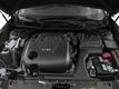 2018 Nissan Maxima Platinum 3.5L - 18536687 - 11