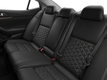 2018 Nissan Maxima Platinum 3.5L - 18536687 - 12