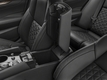 2018 Nissan Maxima SL 3.5L - 17233100 - 13