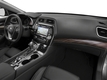 2018 Nissan Maxima Platinum 3.5L - 18536687 - 14