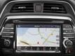 2018 Nissan Maxima Platinum 3.5L - 18536687 - 15