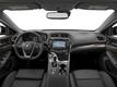 2018 Nissan Maxima SL 3.5L - 17233100 - 6