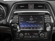 2018 Nissan Maxima Platinum 3.5L - 18536687 - 8