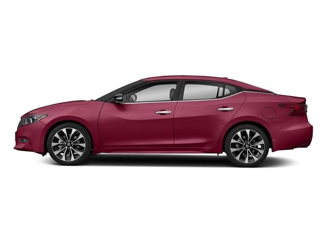2018 Nissan Maxima SR 3.5L - 17233109 - 0