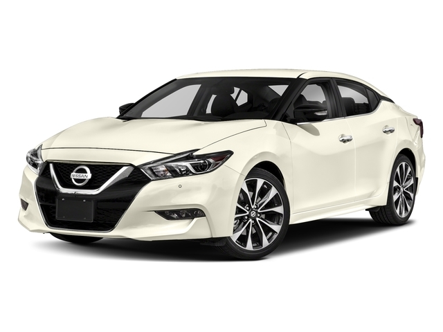 2018 Nissan Maxima Sr 3 5l Sedan For Sale In Mission Ks