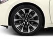 2018 Nissan Maxima SR 3.5L - 17233109 - 9