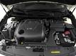 2018 Nissan Maxima SR 3.5L - 17233109 - 11