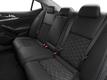 2018 Nissan Maxima SR 3.5L - 17233109 - 12