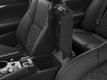 2018 Nissan Maxima SR 3.5L - 17233109 - 13