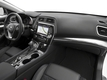 2018 Nissan Maxima SR 3.5L - 17233109 - 14