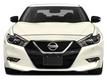 2018 Nissan Maxima SR 3.5L - 17233109 - 3