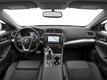 2018 Nissan Maxima SR 3.5L - 17233109 - 6