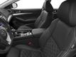 2018 Nissan Maxima SR 3.5L - 17233109 - 7