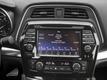2018 Nissan Maxima SR 3.5L - 17233109 - 8