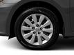 2018 Nissan Sentra S CVT - 17423681 - 9