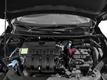 2018 Nissan Sentra S CVT - 17423681 - 11