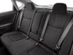 2018 Nissan Sentra S CVT - 17423681 - 12