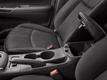 2018 Nissan Sentra S CVT - 17423681 - 13