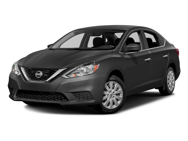 2018 Nissan Sentra 2018 NISSAN SENTRA SV FOR SALE OR LEASE BROOKLYN NY - 17312088 - 1