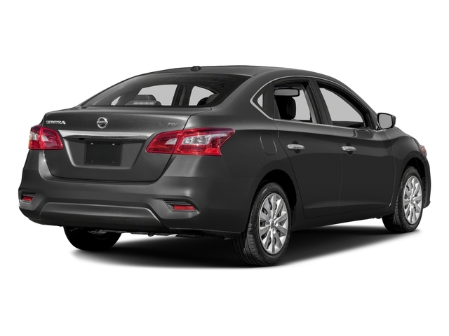 2018 Nissan Sentra 2018 NISSAN SENTRA SV FOR SALE OR LEASE BROOKLYN NY - 17312088 - 2