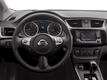 2018 Nissan Sentra S CVT - 17423681 - 5