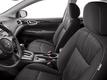 2018 Nissan Sentra S CVT - 17423681 - 7