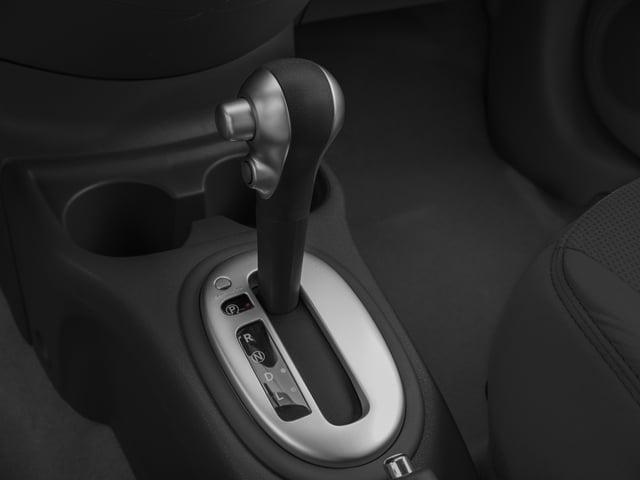 2018 Nissan Versa Sedan S Plus CVT - 17111843 - 9