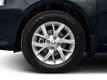 2018 Nissan Versa Sedan S Plus CVT - 17111843 - 10