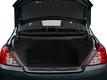 2018 Nissan Versa Sedan S Plus CVT - 17111722 - 11