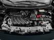 2018 Nissan Versa Sedan S Plus CVT - 17111843 - 12
