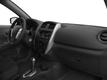 2018 Nissan Versa Sedan S Plus CVT - 17111843 - 16