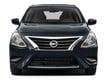 2018 Nissan Versa Sedan S Plus CVT - 17111722 - 3