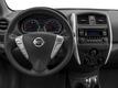 2018 Nissan Versa Sedan S Plus CVT - 17111722 - 5