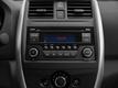2018 Nissan Versa Sedan S Plus CVT - 17111722 - 8