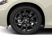 2018 Nissan 370Z Coupe Sport Tech Automatic - 17414884 - 10