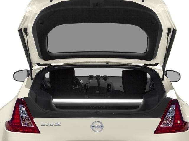 2018 Nissan 370Z Coupe Sport Tech Automatic - 17414884 - 11