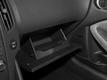 2018 Nissan 370Z Coupe Sport Tech Automatic - 17414884 - 13