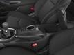 2018 Nissan 370Z Coupe Sport Tech Automatic - 17414884 - 14