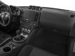 2018 Nissan 370Z Coupe Sport Tech Automatic - 17414884 - 15