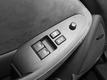 2018 Nissan 370Z Coupe Sport Tech Automatic - 17414884 - 16