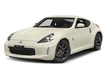 2018 Nissan 370Z Coupe Sport Tech Automatic - 17414884 - 1