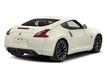 2018 Nissan 370Z Coupe Sport Tech Automatic - 17414884 - 2