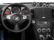2018 Nissan 370Z Coupe Sport Tech Automatic - 17414884 - 5