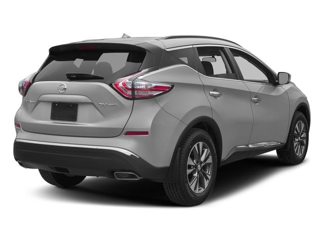 2018 Nissan Murano AWD SV - 17414889 - 2