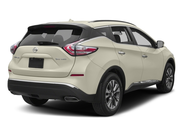 2018 Nissan Murano Awd Sl Suv For Sale In Beckley Wv